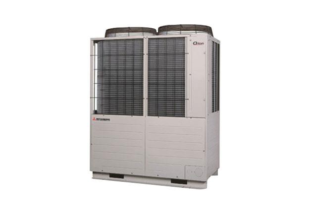 Ticari Sıcak Su Üreticisi - QTON